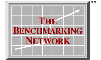 Insurance Industry Association for Benchmarkingis a member of The Benchmarking Network